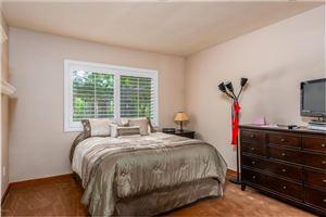 Tiny photo for 5918 CHESEBRO Road, Agoura Hills, CA 91301 (MLS # 217011127)