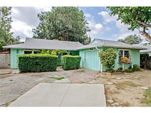 Featured picture for the property SR17215128