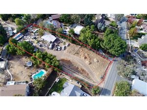Photo of 718 RANCHO Road, Thousand Oaks, CA 91362 (MLS # SR17260129)