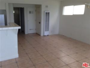 Photo of 22828 PACIFIC COAST Highway #A, Malibu, CA 90265 (MLS # 17254130)
