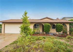 Photo of 838 FRANCE Avenue, Simi Valley, CA 93065 (MLS # 217010130)