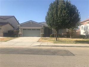 Featured picture for the property SR17195130