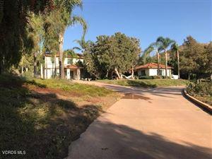 Photo of 13528 ANDALUSIA Drive, Santa Rosa , CA 93012 (MLS # 217012131)