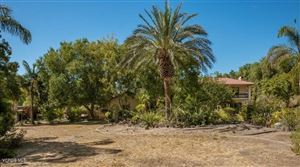 Tiny photo for 13528 ANDALUSIA Drive, Santa Rosa , CA 93012 (MLS # 217012131)