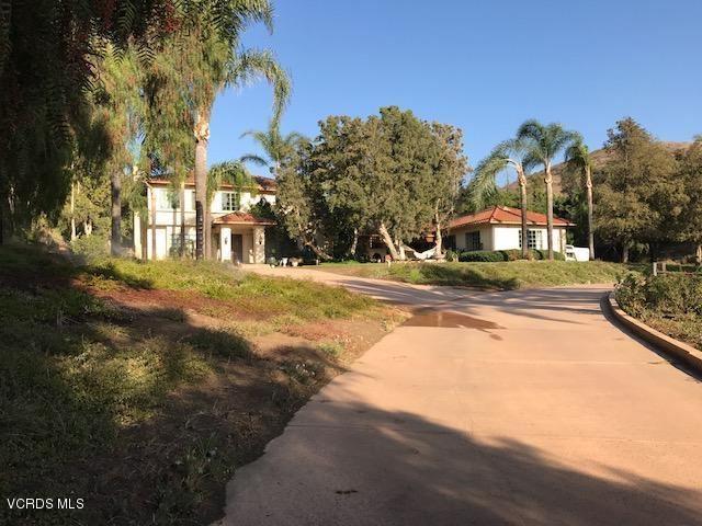 Photo for 13528 ANDALUSIA Drive, Santa Rosa , CA 93012 (MLS # 217012131)