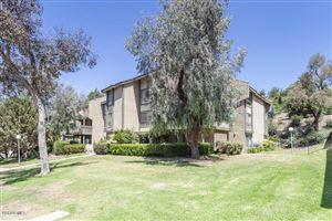 Photo of 286 OAKLEAF Drive #34, Thousand Oaks, CA 91360 (MLS # 217008132)