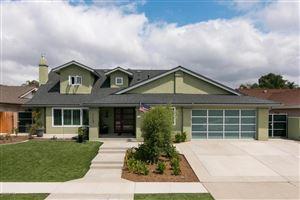 Photo of 7445 JACKSON Street, Ventura, CA 93003 (MLS # 217010132)