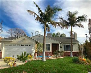 Featured picture for the property 318000132