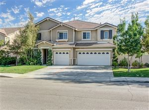 Featured picture for the property SR17208132