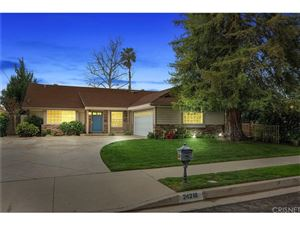 Featured picture for the property SR18065132