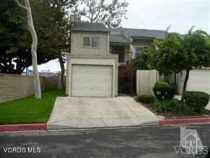 Photo of 791 SEAWIND Way, Port Hueneme, CA 93041 (MLS # 217008133)