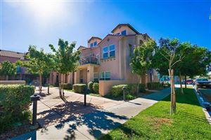 Photo of 11170 SNAPDRAGON Street, Ventura, CA 93004 (MLS # 217013133)