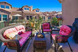 Tiny photo for 11170 SNAPDRAGON Street, Ventura, CA 93004 (MLS # 217013133)