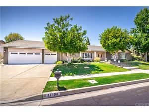Featured picture for the property SR18200133