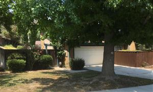 Photo of 15081 MARQUETTE Street, Moorpark, CA 93021 (MLS # 217009134)