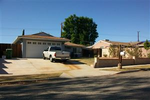 Photo of 2221 MAGNOLIA Street, Simi Valley, CA 93065 (MLS # 217014134)