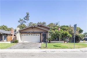 Photo of 6083 FALCON Street, Ventura, CA 93003 (MLS # 217010135)