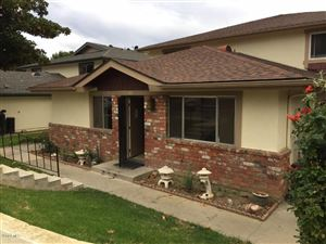 Photo of 1113 SARATOGA Avenue, Ventura, CA 93003 (MLS # 217014135)