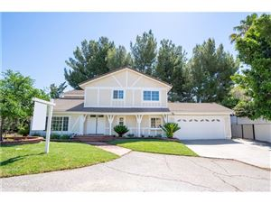 Featured picture for the property SR18169135