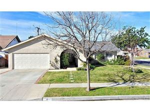 Featured picture for the property SR18096136