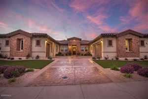 Featured picture for the property 217003137