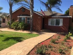 Featured picture for the property 217006137