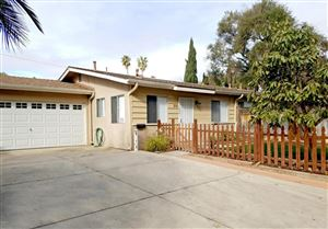 Featured picture for the property 218000137