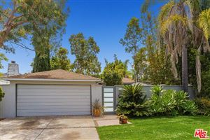 Featured picture for the property 18367138