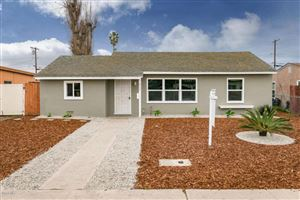 Featured picture for the property 217002138
