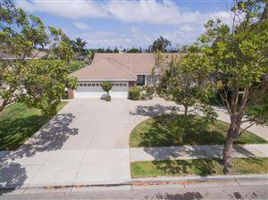 Photo of 2213 West SPYGLASS, Oxnard, CA 93036 (MLS # 217010140)