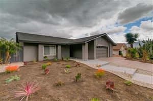 Featured picture for the property 218003140