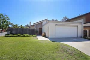 Featured picture for the property 218009140