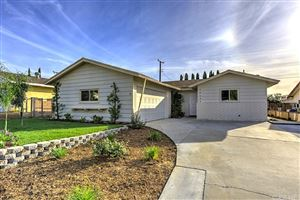 Featured picture for the property SR17255140