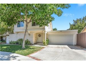 Featured picture for the property SR18201140
