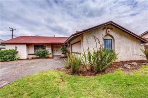 Photo of 6467 RALSTON Street, Ventura, CA 93003 (MLS # 217010141)