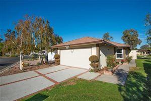 Photo of 32129 LAKE MEADOW Lane, Westlake Village, CA 91361 (MLS # 217014141)