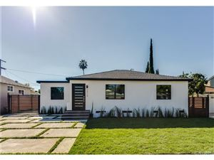 Featured picture for the property SR17217141