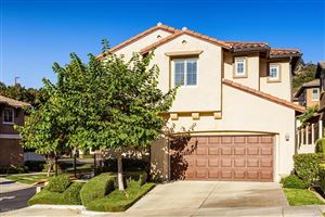Photo of 654 CLEARWATER CREEK Drive, Newbury Park, CA 91320 (MLS # 217011142)