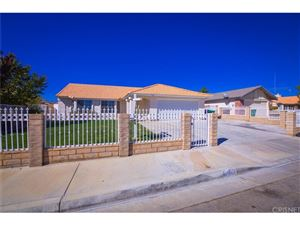 Featured picture for the property SR17240142