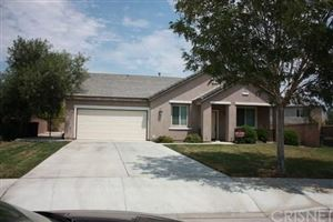 Featured picture for the property SR17169143