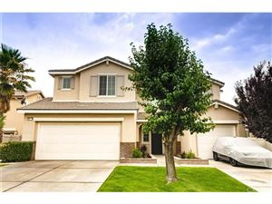 Featured picture for the property SR18170143