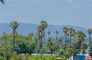 Photo of 4316 MARINA CITY Drive #306G, Marina Del Rey, CA 90292 (MLS # 17274144)