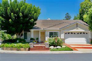 Photo of 1627 MEADOWGLEN Court, Newbury Park, CA 91320 (MLS # 217007144)