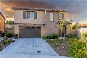 Photo of 7124 BERGAMOT Avenue, Moorpark, CA 93021 (MLS # 217010144)