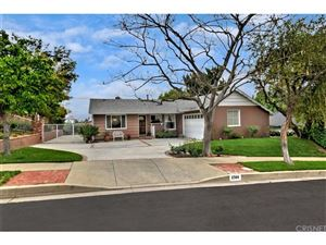 Featured picture for the property SR17060144