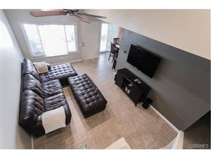Featured picture for the property SR17093145