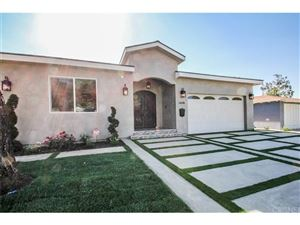 Featured picture for the property SR18164146