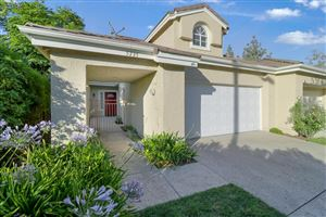 Featured picture for the property 218009147