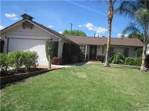 Featured picture for the property SR18065148