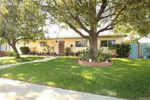 Featured picture for the property SR18196148